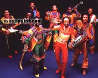 Earth Wind And Fire - Love Songs Album