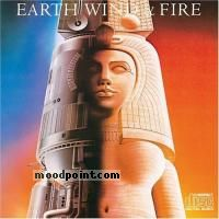 Earth Wind And Fire - Raise! Album
