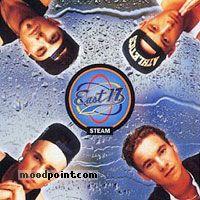 East 17 - Steam Album