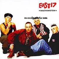 East 17 - Walthamstow Album
