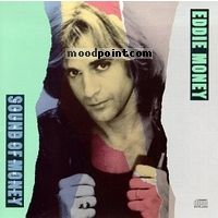 Eddie Money - Greatest Hits: The Sound of Money Album