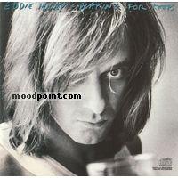 Eddie Money - Playing For Keeeps Album