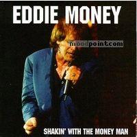 Eddie Money - Shakin