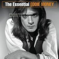 Eddie Money - The Essential Eddie Money Album