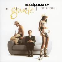 Eddy Mitchell - Rio Grande 1993 Album