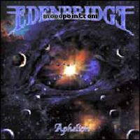 Edenbridge - Aphelion Album