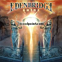 Edenbridge - Shine Album