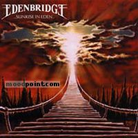 Edenbridge - Sunrise In Eden Album