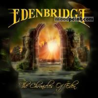 Edenbridge - The Chronicles Of Eden CD2 Album