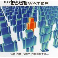 Edgewater - We