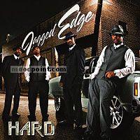 Edge Jagged - Hard Album