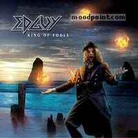 Edguy - King of Fools Album