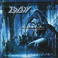 Edguy - Mandrake Album