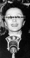 Edith Piaf - Canciones inolvidables Album