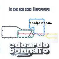 Edoardo Bennato - Io che non sono l