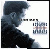 Edoardo Bennato - Le Ragazze Fanno Grandi Sogni Album