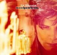 Ed Harcourt - Here Be Monsters Album