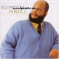 Ed Motta - Perfil Album