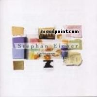 Eicher Stephan - Carcassonne Album