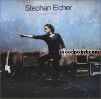 Eicher Stephan - Louanges Album