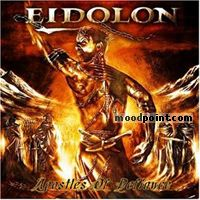 Eidolon - Apostles Of Defiance Album