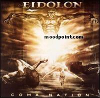 Eidolon - Coma Nation Album