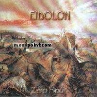 Eidolon - Zero Hour Album