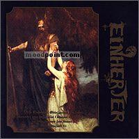 Einherjer - Aurora Borealis Album