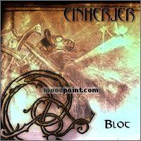 Einherjer - Blot Album