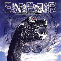 Einherjer - Dragons Of The North Album