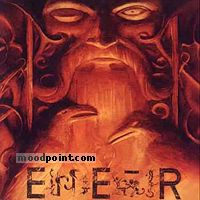 Einherjer - Odin Owns Ye All Album