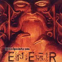 Einherjer - Odin Owns Ye All Album