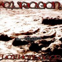 Eisregen - Leichenlager Album