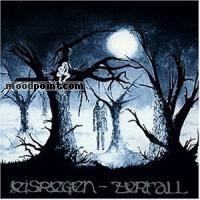 Eisregen - Zerfall Album