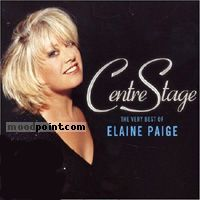 Elaine Paige - Centre Stage: The Very Best Of (cd1) Album