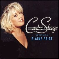 Elaine Paige - Centre Stage: The Very Best Of (cd2) Album