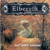 Elbereth - ... and Other Reasons Album