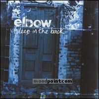Elbow - Asleep in the Back Album
