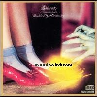 Electric Light Orchestra - Eldorado Album