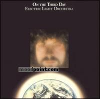 Electric Light Orchestra - On The Third Day Album