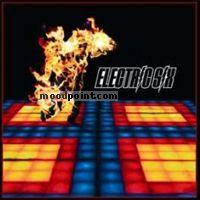 Electric Six - Fire Album