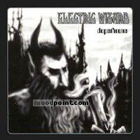 Electric Wizard - Dopethrone Album
