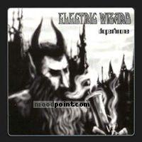 Electric Wizard - Dopethrone Album