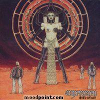 Electric Wizard - Supercoven Album