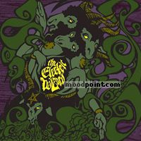 Electric Wizard - We Live Album