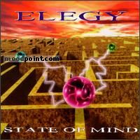 Elegy - State of Mind Album
