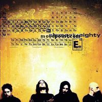 ELEMENT EIGHTY - Element Eighty Album