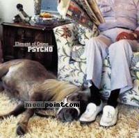 Element Of Crime - Psycho Album