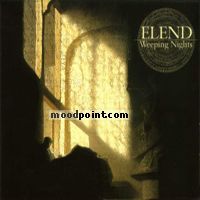 Elend - Weeping Nights Album