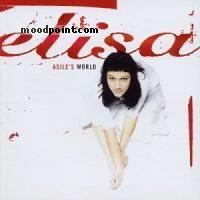 Elisa - Asile